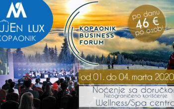 MujenLux_Bussiness_Forum202077356